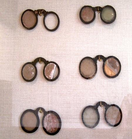 Comprar gafas graduadas. Gafas Quevedo