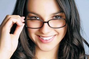 a9765057e1 Prodevisión | ¿En Qué Partes se dividen Unas Gafas?