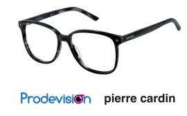 gafas graduadas online