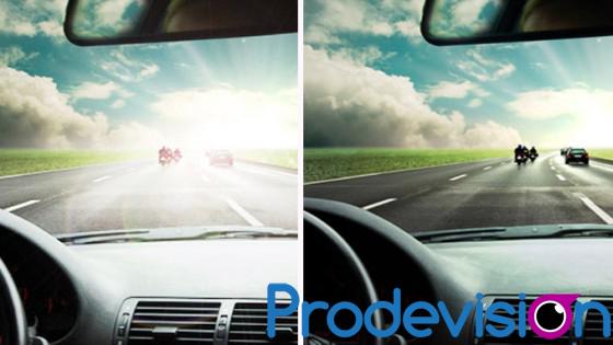 f51e85123e Prodevisión | Comprar Gafas de Sol Para Conducir Sin Peligro.