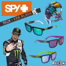 Gafas de sol Spy