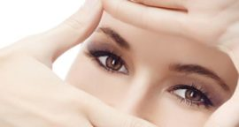 Cuidar tu salud visual