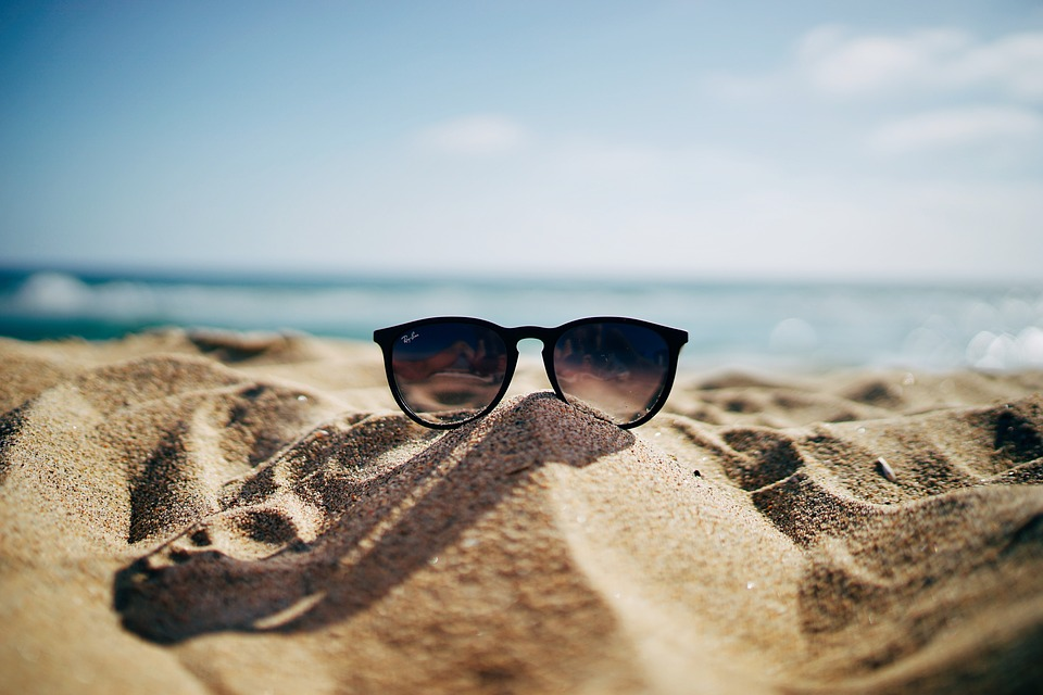 ec9c0d0eff Prodevisión | Éstas son las gafas de sol que te harán lucir como una ...