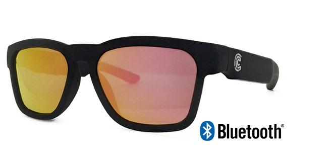 nuevo producto 6e5c2 0f696 Prodevisión | Gafas de sol con Bluetooth, Rosalconnet.