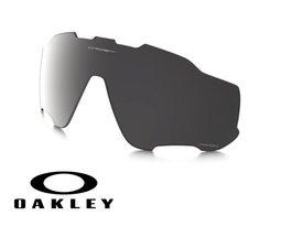 Lente de Recambio Oakley OO9290 Jawbreaker Prizm Black Polarized