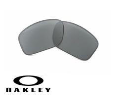 Lente de Recambio Oakley OO9236 Valve Grey
