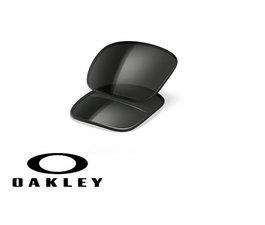 Lentes de Recambio Oakley OO9102 Holbrook Black Iridium Polarized