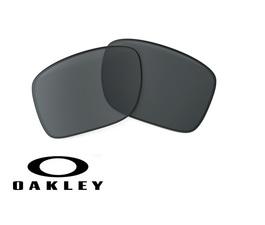 Lente de Recambio Oakley OO9263 Turbine Black Iridium