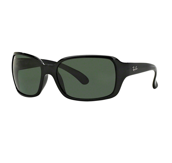 d97f4b8d3ce62 Repuestos de fábrica para gafas Ray-Ban