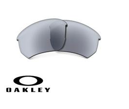 Lente de Recambio Oakley OO9363 Flak Beta Gris