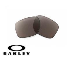 Lentes de Recambio Oakley OO9262 Sliver Warm Grey