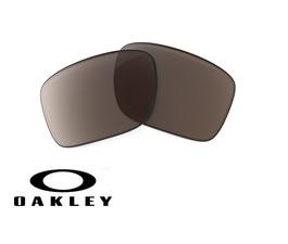Lente de Recambio Oakley OO9263 Turbine Warm Grey