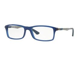 recambios gafas ray ban