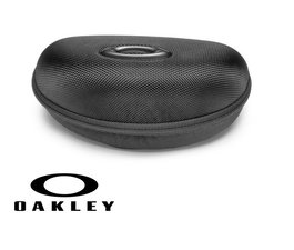 Estuche de recambio Oakley OO9144