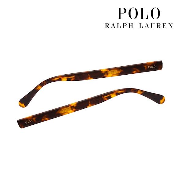 38509f1fa8 Repuestos de fábrica para gafas Polo Ralph Lauren