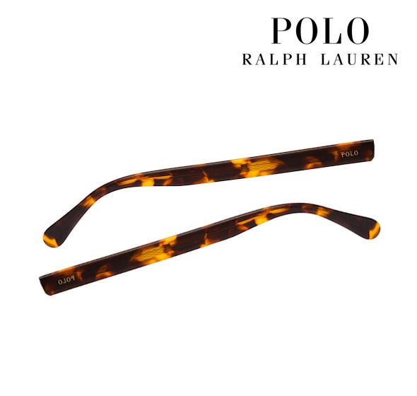 Varillas Gafas Polo Ralph Lauren
