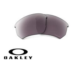 Lente de Recambio Oakley OO9363 Flak Beta Prizm Daily Polarized