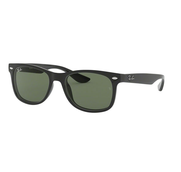 RJ9052S JUNIOR New Wayfarer