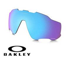 Lente de Recambio Oakley OO9290 Jawbreaker Prizm Sapphire