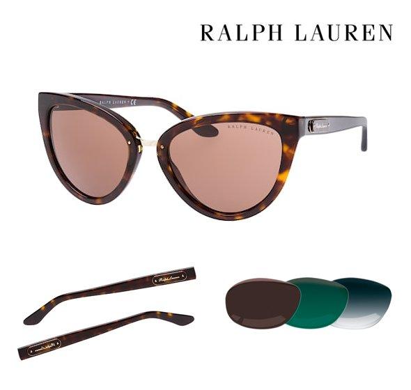 Ralph Lauren Glasses Spare Parts