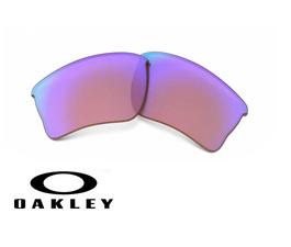Lente de Recambio Oakley OO9200 Quarter Jacket G30 Iridium