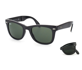 Repuesto Varillas RAY-BAN FOLDING WAYFARER RB 4105 601