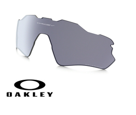 Lente de Recambio Oakley OO9208 Radar Ev Path Grey Polaried