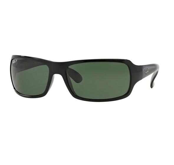 fc11850c24 Repuestos de fábrica para gafas Ray-Ban