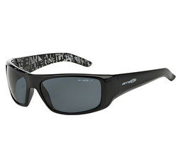 Lentes de Recambio Arnette AN4182 - HOT SHOT 214981