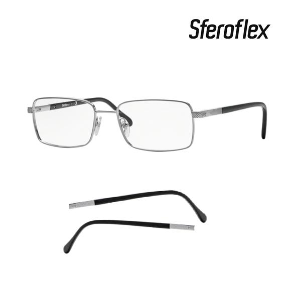 Recambios Gafas Sferoflex