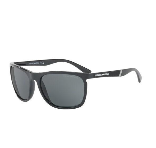 b677c69fe5 Varillas Gafas Emporio Armani; EA4107 EA4107. Oakley; Carrera; Ray-Ban ...