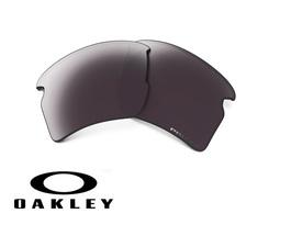 Lente de Recambio Oakley OO9188 Flak 2.0 XL Prizm Black