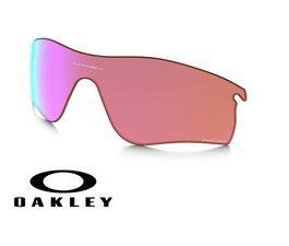 Lente de Recambio Oakley OO9181 Radarlock Path Prizm Golf