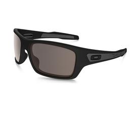 Montura sin lentes Oakley 9263-01 TURBINE