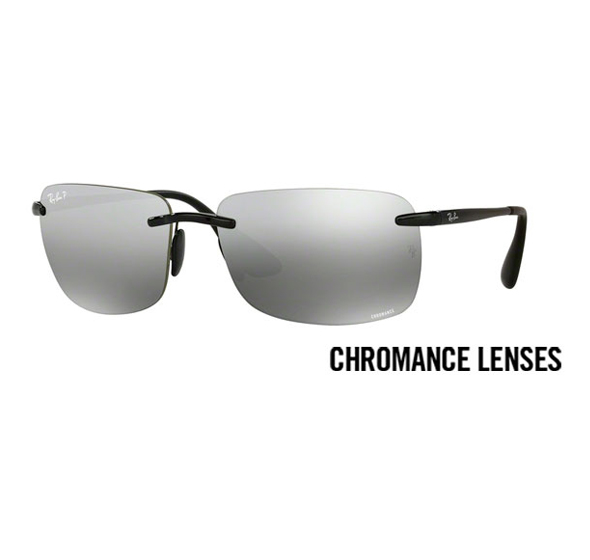 55ac9c7b1f Repuestos de fábrica para gafas Ray-Ban