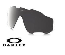 Lente de Recambio Oakley OO9290 Jawbreaker Prizm Black