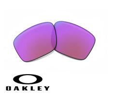 Lentes de Recambio Oakley OO9264 Mainlink Prizm Golf