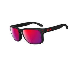 Lentes de recambio Oakley 9102 + red iridium
