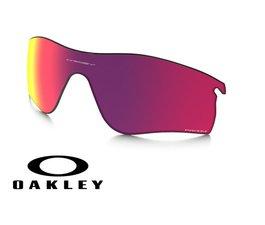 ✓ Lente de Recambio Oakley OO9181 Radarlock Path Prizm Road