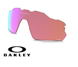 Lente de Recambio Oakley OO9211 Radar Ev Pitch Prizm Golf