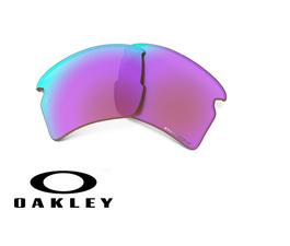 Lente de Recambio Oakley OO9188 Flak 2.0 XL Prizm Golf