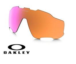 Lente de Recambio Oakley OO9290 Jawbreaker Prizm Trail