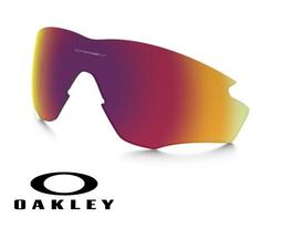 Lente de Recambio Oakley OO9343 M2 Frame XL Prizm Cricket
