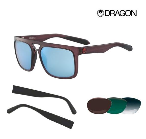 Recambios Gafas Dragon
