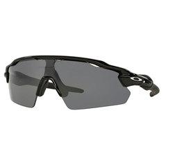 Montura sin lentes Oakley 9211-10