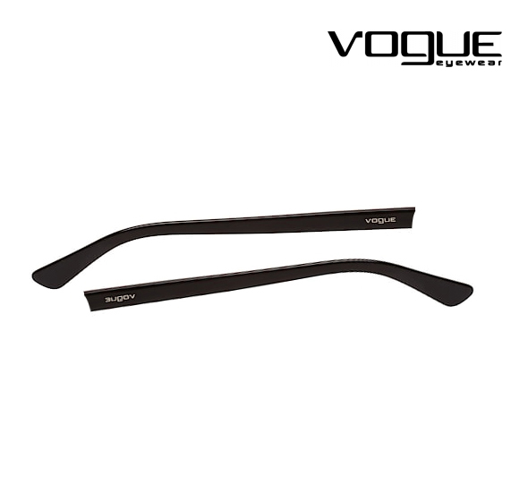 Varillas Gafas Vogue
