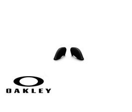 Plaqueta de recambio Oakley OO9144
