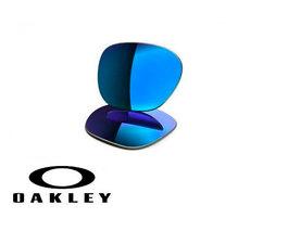 Lentes de Recambio Oakley OO9013 Frogsking Ice Iridium
