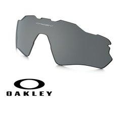 Lente de Recambio Oakley OO9208 Radar Ev Path Black Iridium