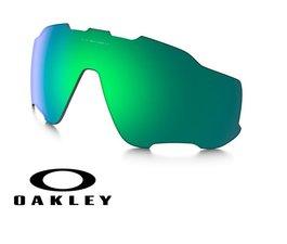 Lente de Recambio Oakley OO9290 Jawbreaker Jade Iridium